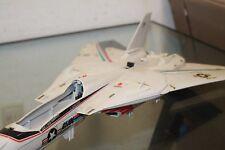 Vintage 1983 Hasbro G.I. Joe SkyStriker Military Jet Airplane Vehicle