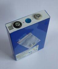 LIFEPO4 Batterie 3,2V 100Ah LIFEPO4 Zelle