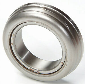 National 01496 Clutch Release Bearing