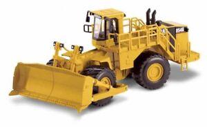 Caterpillar 1:50 Scale Diecast Model Replica 954G Wheel Dozer 55159 CAT
