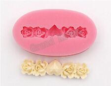 Canada Fondant Cake Decorating Tools,Forma de Silicone,Wedding Decorating Tools