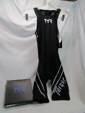 Tyr Women's Torque Lite Swimskin