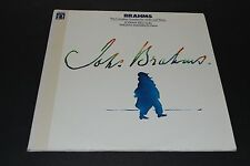 Brahms~The Complete Sonatas for Violin and Piano~Toshiya Eto~William Masselos