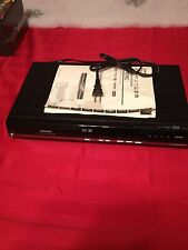 Toshiba Digital Cinema Progressive HD Dvd Recorder D-R7 - Hdmi 1080p 1080i L@@K