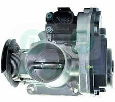 THROTTLE BODY FOR VW POLO (6N2) LUPO (6X1,6E1) 1.4 16V 036133064D, 408237130003Z