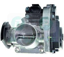 For VW Polo 1.4 16V (1999-2001) Throttle Body 036133064D, 408-237-130-003Z