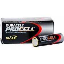 Duracell Procell AA 10 Pack