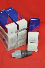 NOS GM Chevy GMC 6.2L Diesel Injectors 1992-99 6.5L ACdelco SET of 8 C1500 C2500