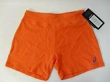 Girls NIKE DRY  Running Shorts Size Medium 10-12yrs BV2647-435