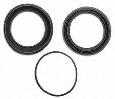 ( 2 ) Disc Brake Caliper Repair Kit-Caliper Seal Kit; Front CARQUEST C7865