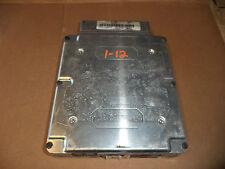 1998 FORD WINDSTAR ECM ECU ENGINE COMPUTER (A13) f78f-12a650-fe