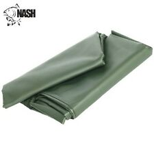 Nash Double Top Extreme MK3/MK4 1 Man Groundsheet NEW Carp Fishing  - T1034
