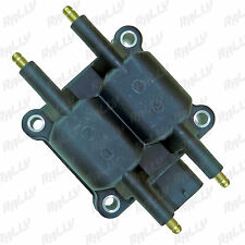 361 NEW IGNITION COIL 4557468 UF125 MITSUBISHI ECLIPSE CHRYSLER DODGE PLYMOUTH