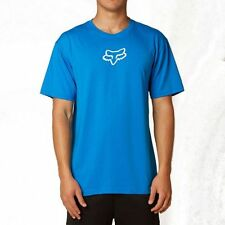 Fox Men's Cycling Casual T-Shirts and Tops
