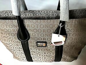 Oroton Tote Bag NEW!! 100% Authentic!!!