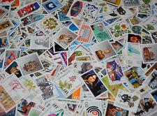 BRD 1980-1989 postfrisch ** Sonder- und Zuschlagsmarken