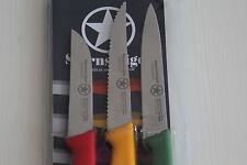 Presupuestaria cuchillos de cocina, cuchillos, 3er pelar, cuchillo, casa cuchillo, Knife, jefe cuchillo,