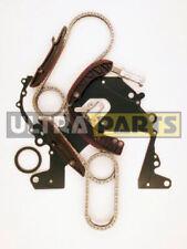 Timing Chain Kit fits Mini - Mini Cooper 1.6D [N47C16] - 2.0D [N47C20A] - TK139P