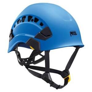 VERTEX VENT helmet ANSI (Blue) by Petzl