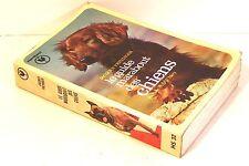 """livre poche """"guide marabout des chiens"""" 1977"""