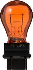 Turn Signal Light 3457NAB2 Philips