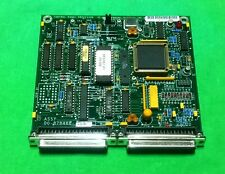 GE 00-878488-03 CONTROL PANEL PROCESSOR BOARD for FlexiView 8800 C-ARM (#2177)