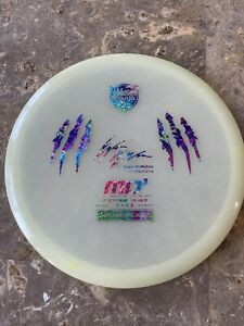 Discmania Eagle McMahon Claw MD3 5503