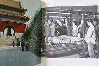 DECOUVERTES ARCHEOLOGIQUES EN CHINE NOUVELLE