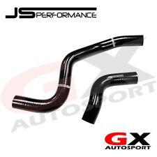 JS Performance Mitsubishi Lancer 1.8 GSR Turbo Coolant Hose Kit