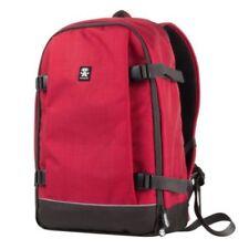 Crumpler Camera Backpacks