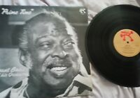 Count Basie And His Orchestra – Prime Time - LP