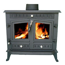 ClearView Heating Stoves