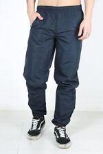 Pantaloni da donna di poliestere taglia M