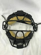 Rawlings Rsbd Catcher's Mask