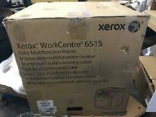 Xerox WorkCentre 6515/DNI Color Multifunction Laser Printer 6515/DNI #2