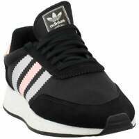 adidas I-5923 Sneakers Casual    - Black - Womens