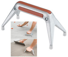 Raimondi FIDO four legged ERGONOMIC Handle for UPPER Body Support