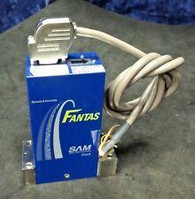 """Hitachi Sam Sfc1480Fapd, Mc-4Ugl """"Fantas"""" Mass Flow Controller"""