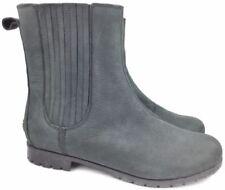 c39469b2777 UGG Australia Boots US Size 8.5 for Women for sale | eBay