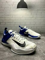 Nike Women's Air Zoom Hyperace Volleyball Shoes Sz 9 902367-104