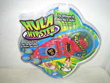 ELECTRONIC HULA HOOP HIPSTER PLAYMATES ELECTRONIX NEW