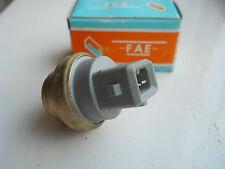 53888 Temperature Switch (choke) fits VW Caddy Golf Jetta Scirocco 191 919 369 B