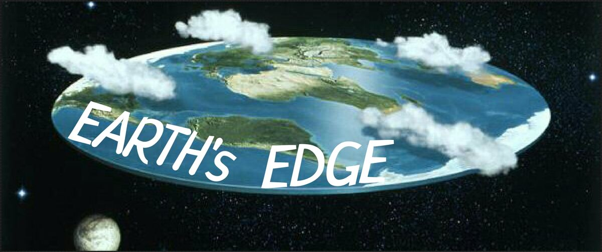 Earth s Edge