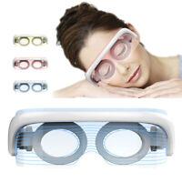3 Color LED Photon Light Therapy Eye Care Machine Skin Rejuvenation Wrinkle 40℃