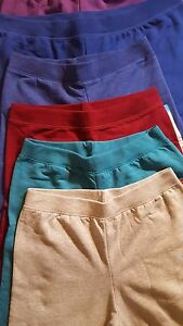 Hanes Women's ComfortBlend Soft Sweatpants, Only Small or 5XL left