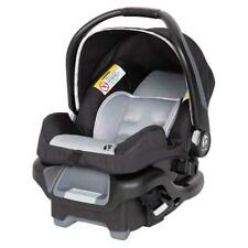 Baby Trend Ally 35 Snap Tech Infant Car Seat , Moondust Gray