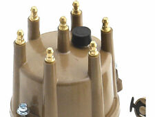 For Ford E150 Econoline Club Wagon Distributor Cap and Rotor Kit Accel 19288RZ