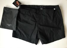 NEW David Gandy Swim Shorts Mid Length for Marks and Spencer M&S Various colours
