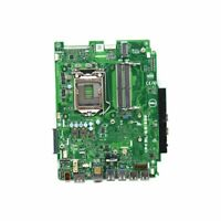 FOR DELL OptiPlex 3050 AIO All-In-One Motherboard IPKBL-SR/35W 0P7V82 Tested