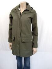Jacken, Mäntel & -Westen mit Reißverschluss für alle Barbour Muster